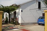 kuća za odmor 143310 - šifra 125514 - Kuce Porec