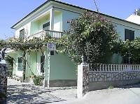 kuća za odmor 106515 - šifra 6591 - Sobe Lopar