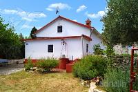 kuća za odmor 172149 - šifra 184854 - Krnica