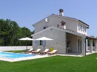 Ferienhaus 172488 - Code 185529 - Haus Jezera