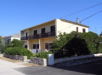 Holiday home 153877 - code 144071 - sea view apartments pag
