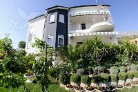Ferienhaus 137927 - Code 112711 - Ferienwohnung Podstrana