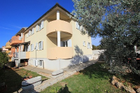 Holiday home 106577 - code 6638 - Apartments Medulin