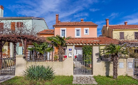 Holiday home 175023 - code 191529 - Houses Banjole