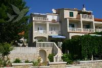 Holiday home 141263 - code 171933 - Bol