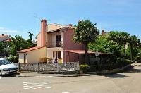 Ferienhaus 109179 - Code 9265 - Rovinj