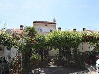 Holiday home 173844 - code 188871 - Houses Radici