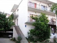 Ferienhaus 143740 - Code 126622 - Haus Duce