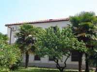 Holiday home 137865 - code 132641 - Malinska