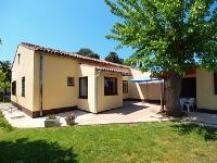 Ferienhaus 146906 - Code 131733 - Haus Fazana