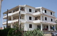Holiday home 113933 - code 134674 - sea view apartments pag