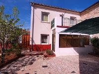 Ferienhaus 143460 - Code 125941 - Haus Stranici