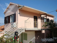 Holiday home 176031 - code 193563 - Houses Slatine