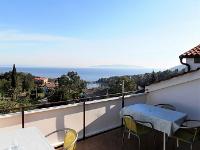 Holiday home 138377 - code 113839 - Apartments Opatija