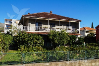 Ferienhaus 141976 - Code 122198 - apartments trogir