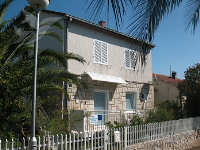 Holiday home 162799 - code 163326 - Apartments Stari Grad