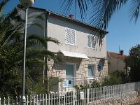 Holiday home 162799 - code 163331 - Apartments Stari Grad