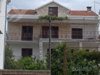 Holiday home 143144 - code 125079 - Apartments Stari Grad