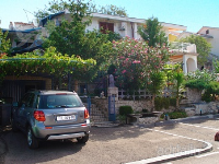 Holiday home 141134 - code 119991 - Apartments Novi Vinodolski