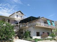 Holiday home 155991 - code 149222 - Grebastica