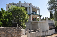Ferienhaus 163257 - Code 164369 - Haus Trpanj