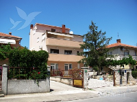 Holiday home 161624 - code 161128 - Apartments Pula