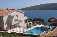 Holiday home 170754 - code 182016 - Poljica