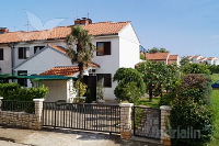Holiday home 156235 - code 149681 - apartments in croatia
