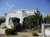 Holiday home 164187 - code 166152 - Apartments Grebastica