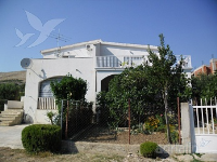Holiday home 164187 - code 166152 - Apartments Grebastica