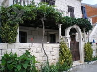 Ferienhaus 158702 - Code 154588 - Ferienwohnung Pucisca