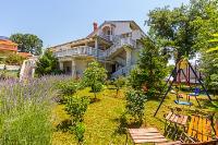 Holiday home 106217 - code 9015 - Medulin