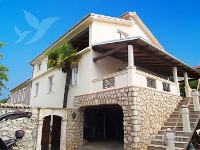 Holiday home 147242 - code 132526 - Apartments Crikvenica