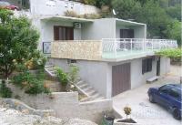 Holiday home 162224 - code 162274 - Apartments Rogoznica