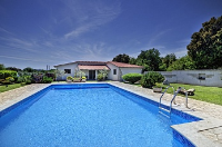 Holiday home 102181 - code 2262 - Vrh