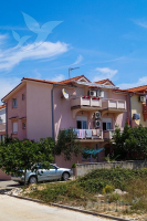 Holiday home 160742 - code 159107 - Apartments Povljana