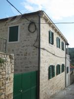 Holiday home 147988 - code 134232 - Apartments Postira