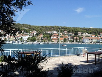 Holiday home 156784 - code 150858 - Tisno
