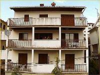 Holiday home 104608 - code 4678 - Houses Rabac