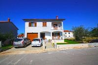 Holiday home 163747 - code 165296 - Fazana