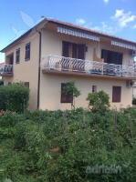 Holiday home 161578 - code 161049 - Apartments Jelsa