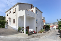 Ferienhaus 159280 - Code 155862 - apartments trogir