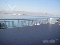 Holiday home 155295 - code 147696 - Apartments Mastrinka