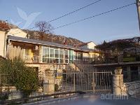 Holiday home 155303 - code 147719 - Apartments Novi Vinodolski