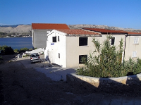 Holiday home 153905 - code 144132 - sea view apartments pag