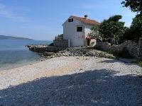 Holiday home 104300 - code 9275 - Krk