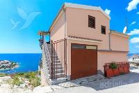 Holiday home 147517 - code 133109 - Primosten