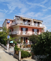 Holiday home 156861 - code 151039 - Apartments Brodarica