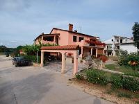 Holiday home 102465 - code 2548 - Fazana