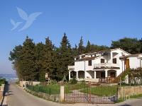 Holiday home 144201 - code 127653 - Ugljan